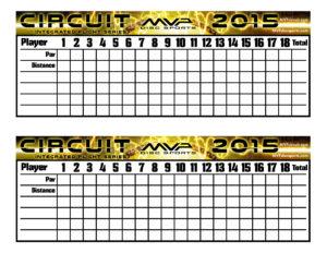 2015 Scorecard (dark)