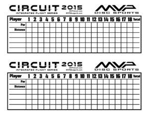 2015 Scorecard (light)