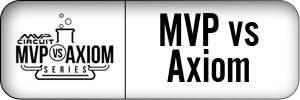 MVP vs. Axiom Series