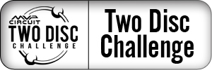 Two Disc Challenge
