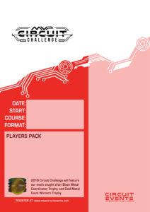 Circuit Challenge